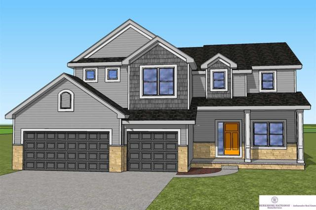 8017 S 192 Avenue, Omaha, NE 68028 (MLS #21903653) :: Nebraska Home Sales
