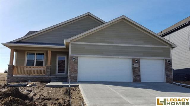 20521 E Street, Elkhorn, NE 68022 (MLS #21903660) :: Complete Real Estate Group