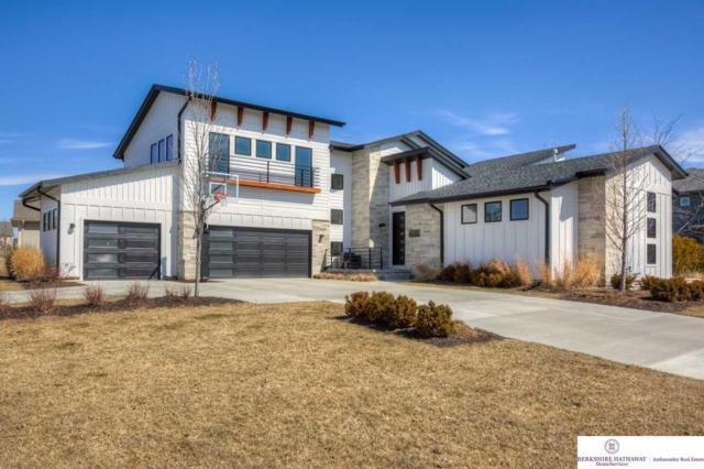 1907 S 220 Avenue, Elkhorn, NE 68022 (MLS #21903662) :: Complete Real Estate Group