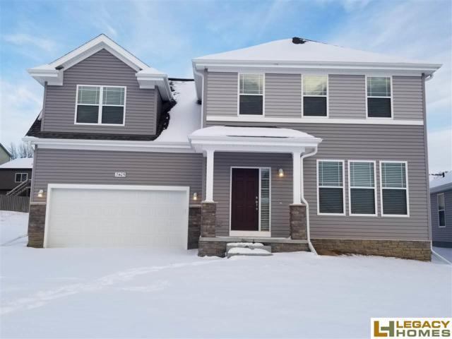 7405 S 184th Street, Omaha, NE 68136 (MLS #21903669) :: Omaha's Elite Real Estate Group