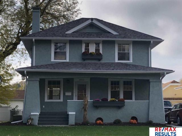 6812 Minne Lusa Boulevard, Omaha, NE 68112 (MLS #21903678) :: Omaha's Elite Real Estate Group