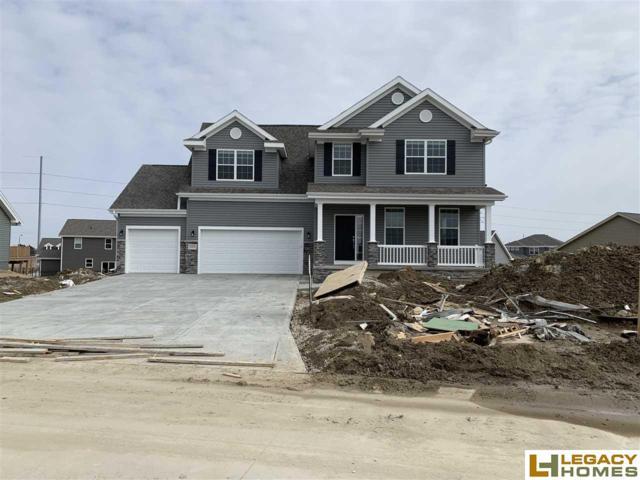 11275 S 115th Street, Papillion, NE 68046 (MLS #21903681) :: Omaha's Elite Real Estate Group