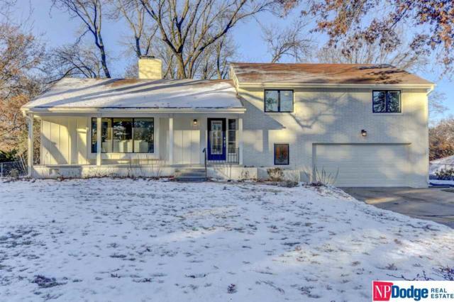 1006 S 114 Street, Omaha, NE 68154 (MLS #21903694) :: Omaha's Elite Real Estate Group