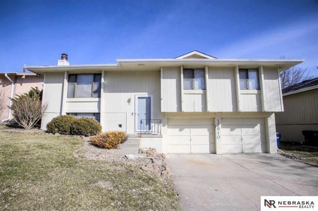 12910 Edna Street, Omaha, NE 68138 (MLS #21903715) :: Complete Real Estate Group