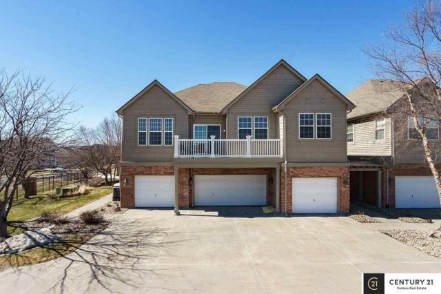 14208 Tregaron Ridge Avenue E, Bellevue, NE 68123 (MLS #21903720) :: Nebraska Home Sales