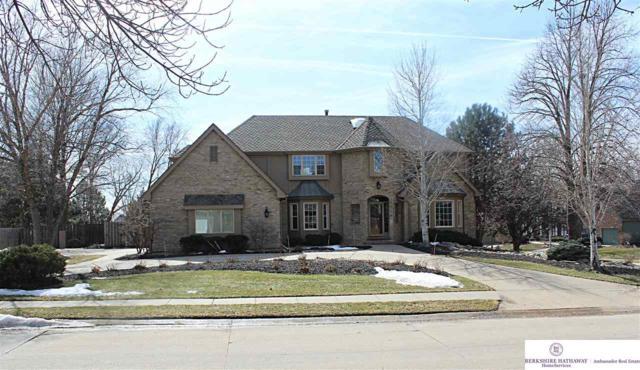 13275 Seward Street, Omaha, NE 68154 (MLS #21903724) :: Complete Real Estate Group