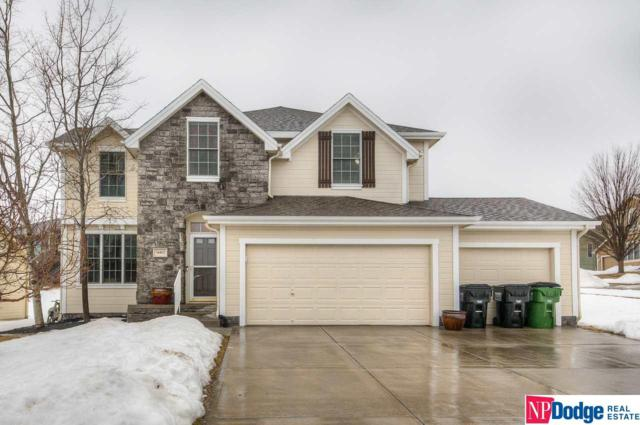 18402 Howard Street, Elkhorn, NE 68022 (MLS #21903727) :: Omaha's Elite Real Estate Group