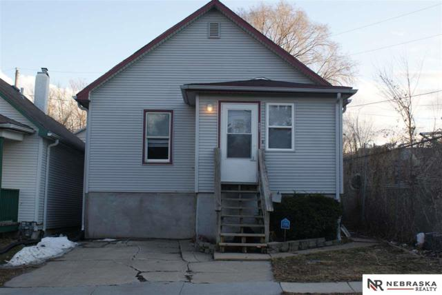2241 Pacific Street, Omaha, NE 68108 (MLS #21903735) :: Complete Real Estate Group