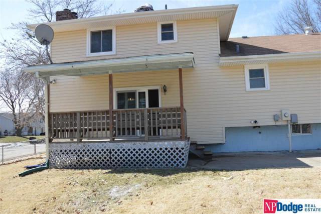 7513 Thorn Apple Lane, La Vista, NE 68128 (MLS #21903740) :: Complete Real Estate Group