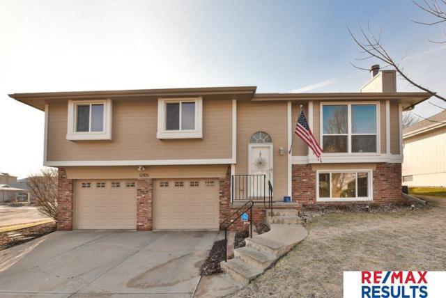 12105 Bedford Avenue, Omaha, NE 68164 (MLS #21903743) :: Complete Real Estate Group