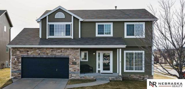 5104 S 187 Avenue Circle, Omaha, NE 68135 (MLS #21903771) :: Complete Real Estate Group