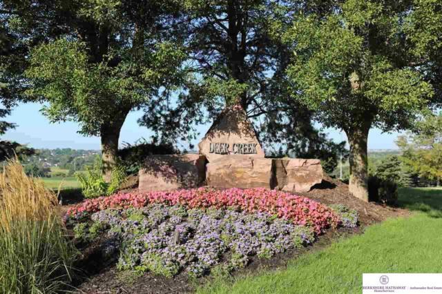11936 Whitmore Street, Omaha, NE 68142 (MLS #21903777) :: Complete Real Estate Group