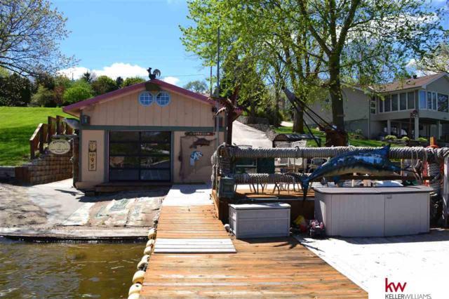 2317 Dodge Court, Plattsmouth, NE 68048 (MLS #21903782) :: Nebraska Home Sales