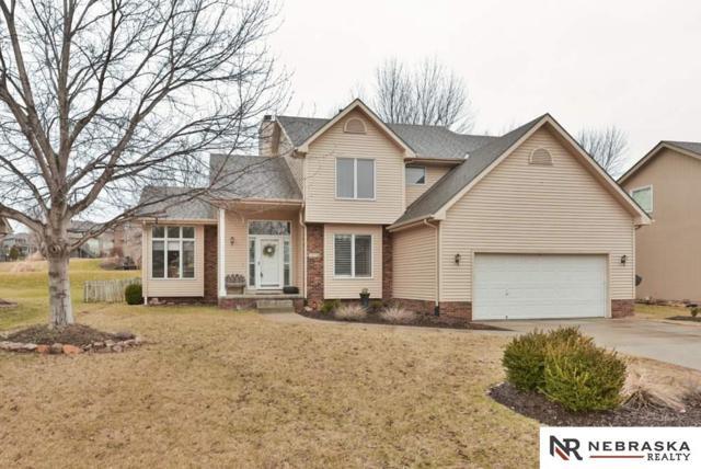1713 S 177th Avenue, Omaha, NE 68130 (MLS #21903790) :: Omaha's Elite Real Estate Group