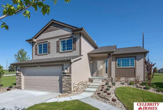 14306 S 17 Street, Bellevue, NE 68123 (MLS #21903832) :: Five Doors Network