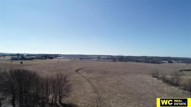 0 County Road 30, Blair, NE 68008 (MLS #21903844) :: Nebraska Home Sales