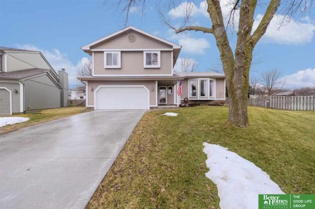 4826 S 161 Circle, Omaha, NE 68135 (MLS #21903869) :: Omaha's Elite Real Estate Group