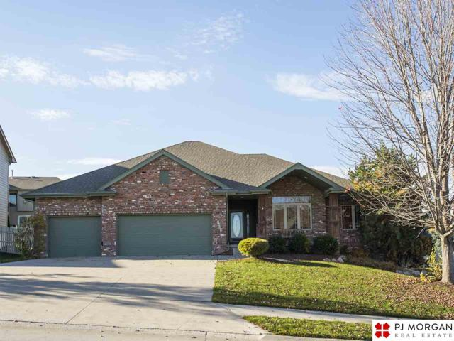 7428 S 102nd Street, La Vista, NE 68128 (MLS #21903871) :: Complete Real Estate Group
