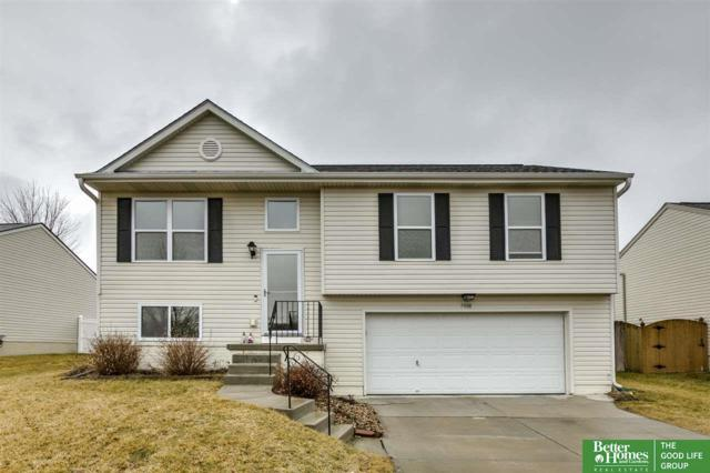 7808 S 161st Street, Omaha, NE 68136 (MLS #21903877) :: Omaha's Elite Real Estate Group
