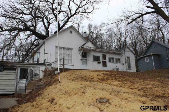 719 Glen Avenue, Logan, IA 51546 (MLS #21903879) :: Omaha's Elite Real Estate Group