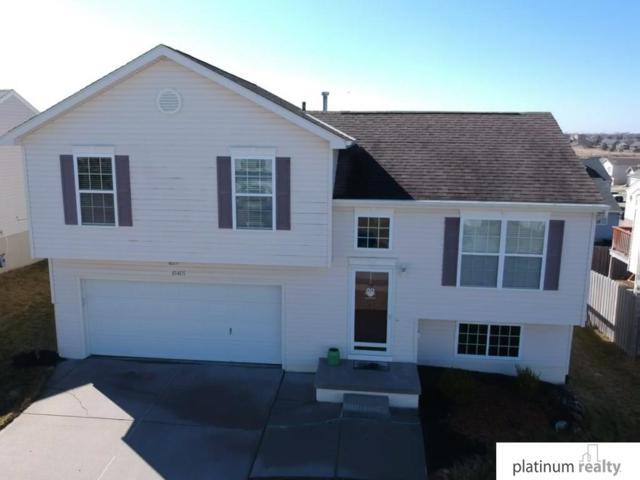 15405 Clay Street, Bennington, NE 68007 (MLS #21903880) :: Nebraska Home Sales