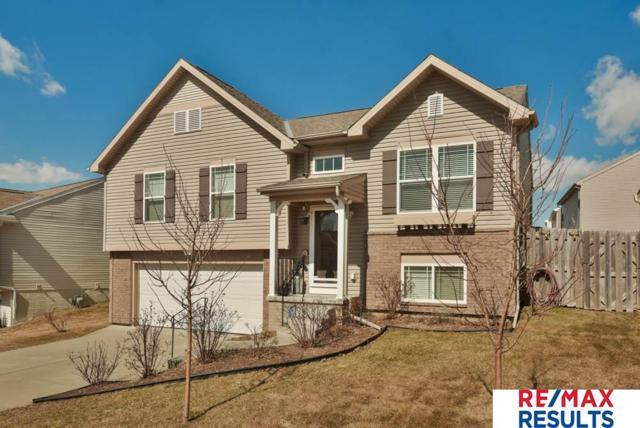 9008 Quest Street, Omaha, NE 68122 (MLS #21903881) :: Omaha's Elite Real Estate Group
