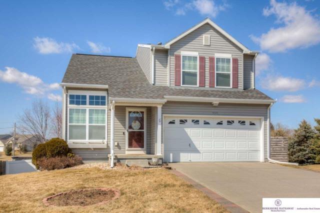 9028 N 155 Street, Bennington, NE 68007 (MLS #21903884) :: Nebraska Home Sales