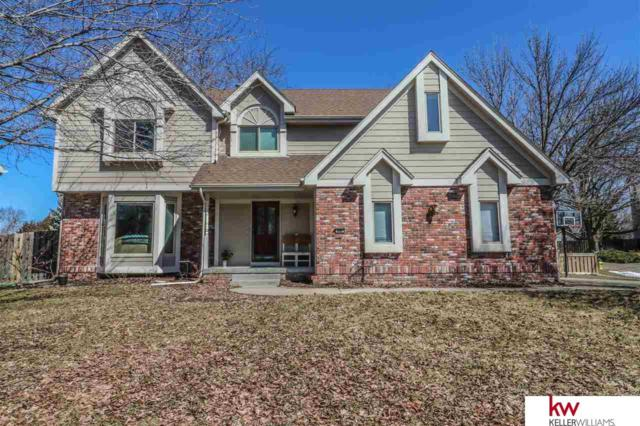 808 Joseph Drive, Papillion, NE 68046 (MLS #21903885) :: Omaha's Elite Real Estate Group