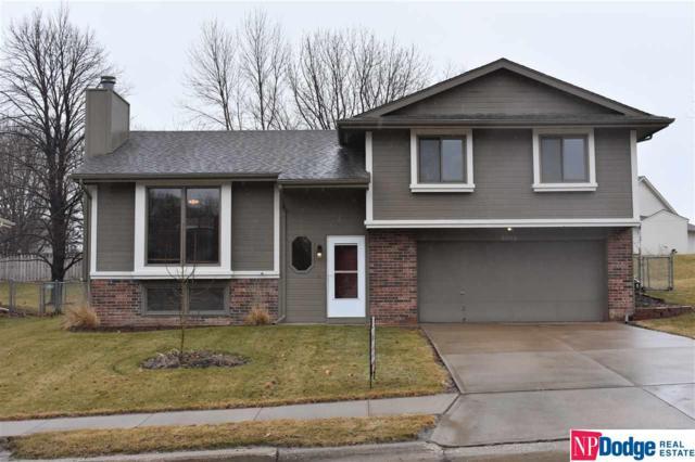 5005 S 162 Street, Omaha, NE 68135 (MLS #21903886) :: Omaha's Elite Real Estate Group