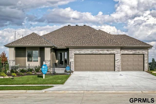 12415 Quail Drive, Bellevue, NE 68123 (MLS #21903894) :: The Briley Team