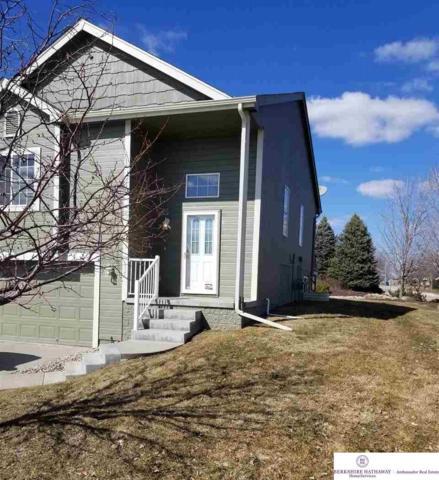 16204 Camden Avenue, Omaha, NE 68116 (MLS #21903896) :: Nebraska Home Sales