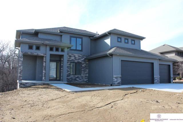 1444 S 211 Street, Elkhorn, NE 68022 (MLS #21903913) :: Omaha's Elite Real Estate Group