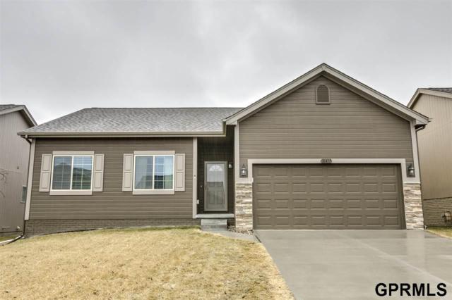 16417 Virginia Street, Omaha, NE 68136 (MLS #21903915) :: Nebraska Home Sales