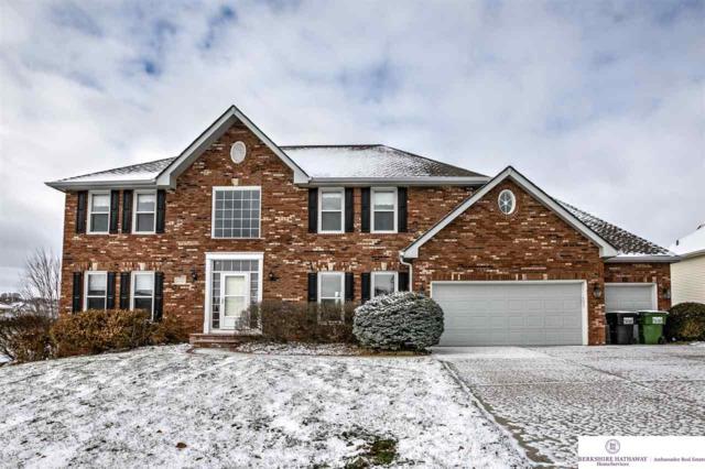 10014 S 175 Circle, Omaha, NE 68136 (MLS #21903919) :: Omaha's Elite Real Estate Group
