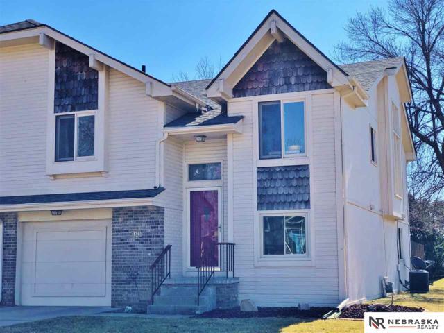 3425 134 Street, Omaha, NE 68144 (MLS #21903922) :: Nebraska Home Sales