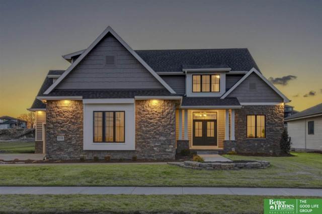 2110 S 210th Street, Elkhorn, NE 68022 (MLS #21903928) :: Nebraska Home Sales
