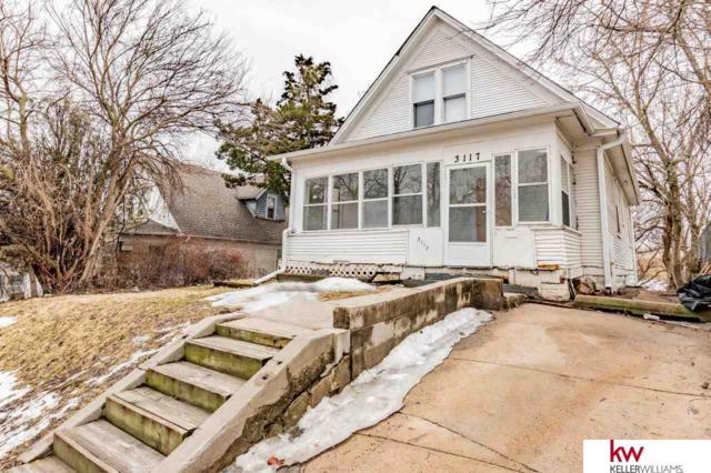 3117 Corby Street, Omaha, NE 68111 (MLS #21903935) :: Nebraska Home Sales