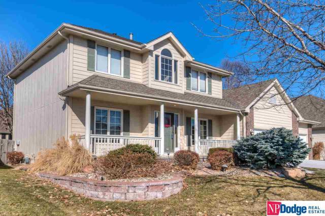 5712 S 173 Avenue, Omaha, NE 68135 (MLS #21903936) :: Nebraska Home Sales