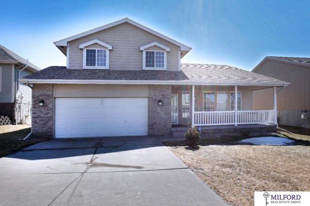 8323 Sheffield Street, Omaha, NE 68122 (MLS #21903943) :: Nebraska Home Sales