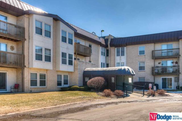 12727 W Dodge Road #379B, Omaha, NE 68154 (MLS #21903944) :: Nebraska Home Sales