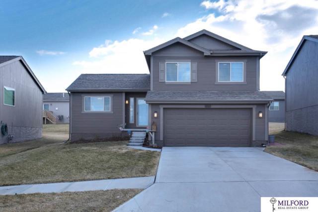 14465 Craig Street, Bennington, NE 68007 (MLS #21903952) :: Nebraska Home Sales