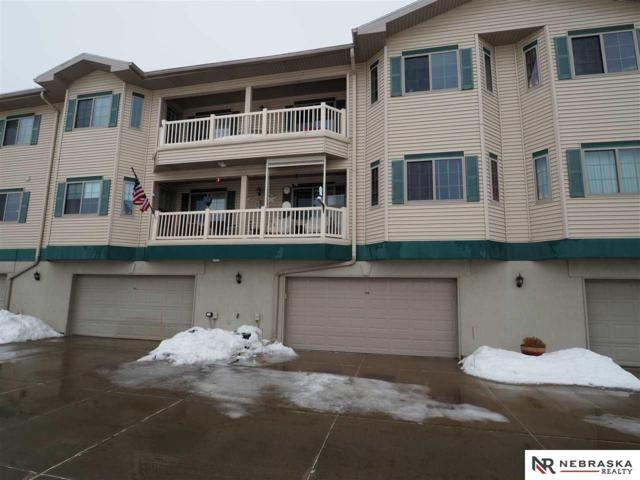 7005 S 74th Street #207, La Vista, NE 68128 (MLS #21903953) :: Nebraska Home Sales