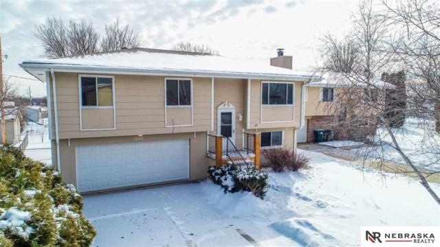 10511 Crown Point Avenue, Omaha, NE 68134 (MLS #21903962) :: Nebraska Home Sales