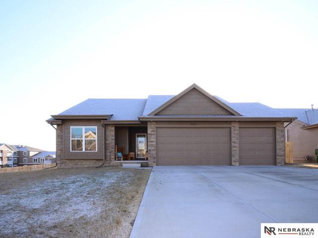 3465 Piney Creeks, Elkhorn, NE 68022 (MLS #21903975) :: Omaha's Elite Real Estate Group