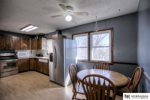 3617 Hartman Avenue, Omaha, NE 68111 (MLS #21903976) :: Omaha's Elite Real Estate Group