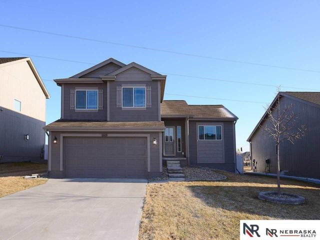 16418 Virginia Street, Omaha, NE 68136 (MLS #21903977) :: Omaha's Elite Real Estate Group