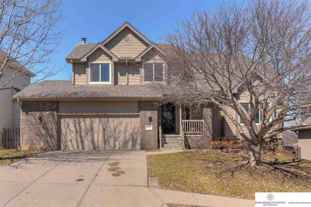 13416 Hillsborough Drive, Omaha, NE 68164 (MLS #21904031) :: Complete Real Estate Group