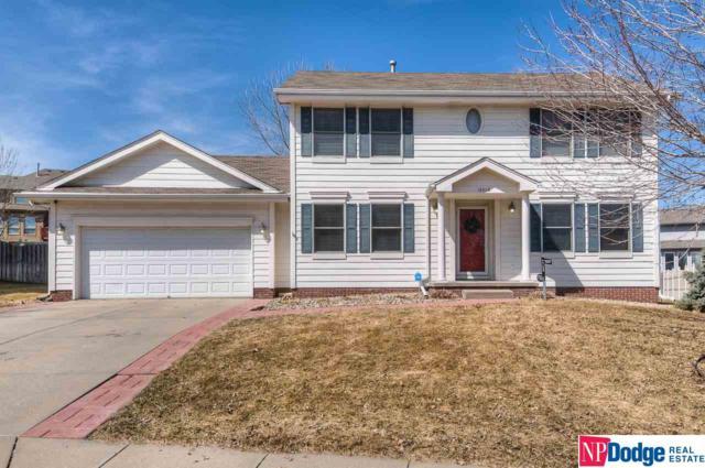 18608 Chandler Street, Omaha, NE 68136 (MLS #21904050) :: Omaha's Elite Real Estate Group