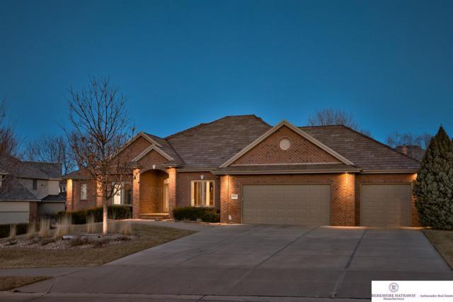 3335 N 141 Street, Omaha, NE 68164 (MLS #21904054) :: Nebraska Home Sales