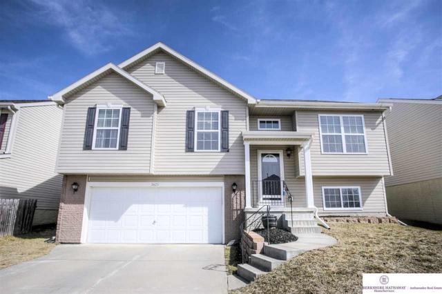 5625 S 193 Avenue, Omaha, NE 68135 (MLS #21904058) :: Nebraska Home Sales